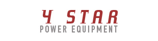 4 STAR POWER EQUIPMENT